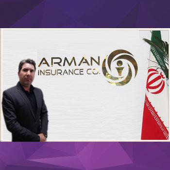 میثم ذوالفقارزاده کرمانی